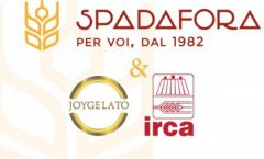 Workshop Irca-Joygelato