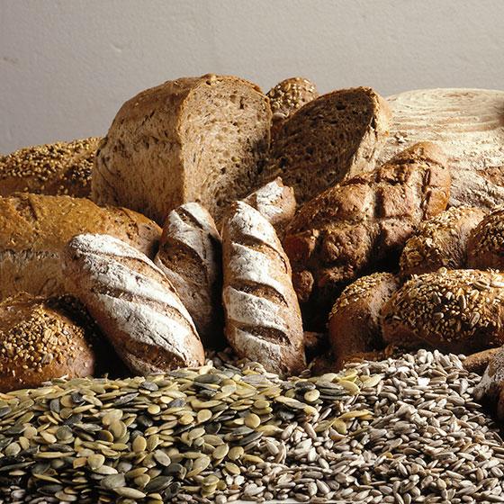 pane ai cereali cereal plus