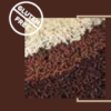 codette - scagliette - sferette - crunchy beads