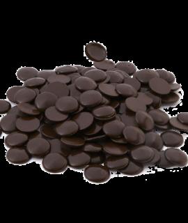 surrogato di cioccolato