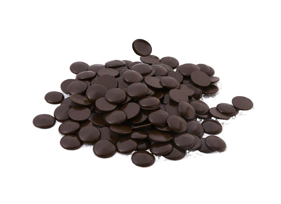 cioccolato per coperture