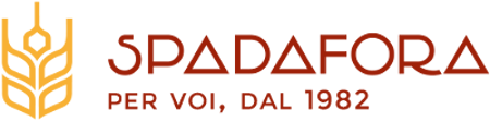 Spadafora Snc-materie prime e arredamenti per panifici, pasticcerie, bar e gelaterie