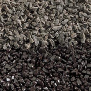 granella-di-cioccolato-irca