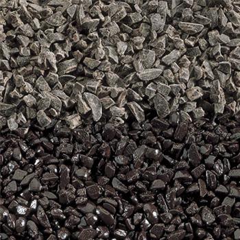 granella di cioccolato irca
