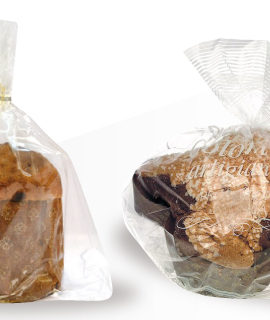 buste-panettone-colomba