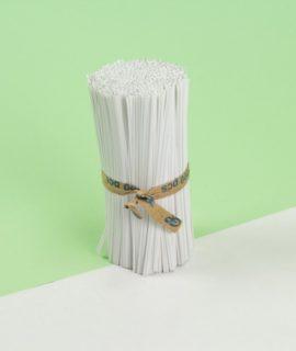 laccetti-per-sacchetti-chiudi-sacchetti (1)