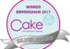 cake-winner-bc17-silver